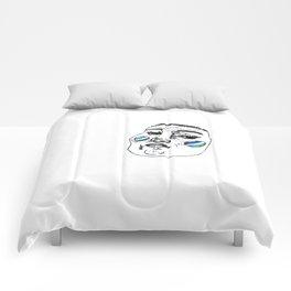 Hff Comforters
