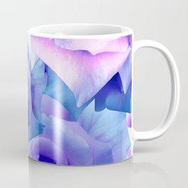 Bouquet de fleur Coffee Mug