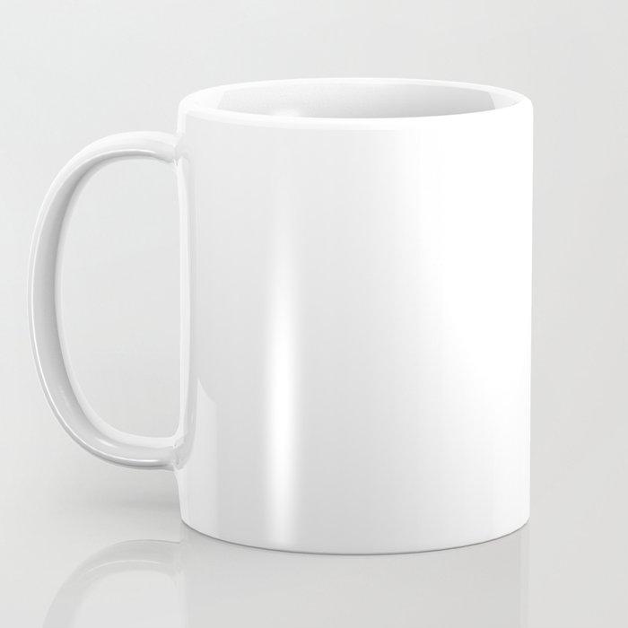 Crawling King Snake Coffee Mug