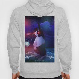 Looking for You Hoody