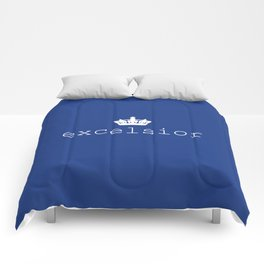 RAVEN CYCLE – excelsior Comforters
