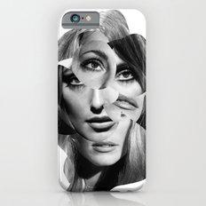 Sharon Mix 7 iPhone 6s Slim Case