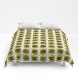 Rasta for ever Comforters