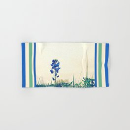 071 | austin Hand & Bath Towel