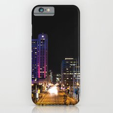All Night Long iPhone 6s Slim Case