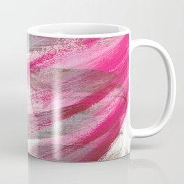 Provocation Art/15 Coffee Mug