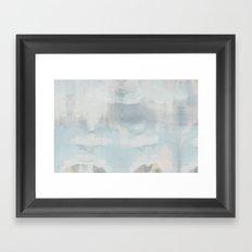 Untitled 20160617i Framed Art Print