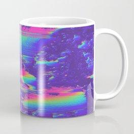 DON'T Coffee Mug