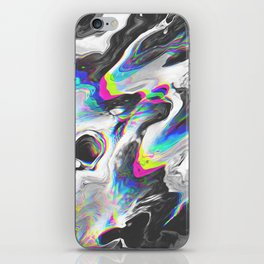 EASY iPhone Skin