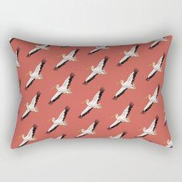 Mancora Rectangular Pillow