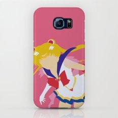 Sailor Moon Slim Case Galaxy S6