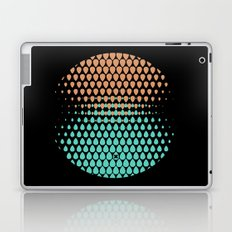 Up and Down Laptop & iPad Skin