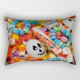 Candy! Rectangular Pillow