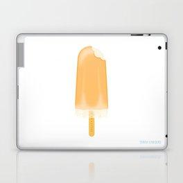 Split - an all-time hit Laptop & iPad Skin