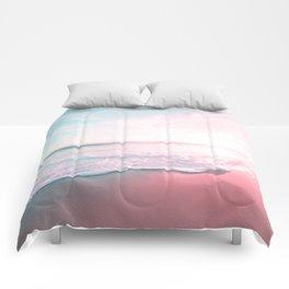 Ocean Love Comforters