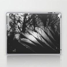 instrument of freedom Laptop & iPad Skin