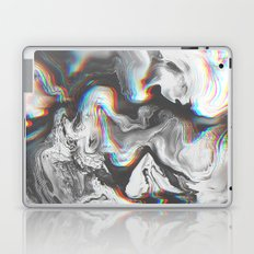 D IS FOR Laptop & iPad Skin