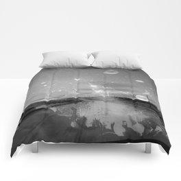 Dirt Road Rock Comforters