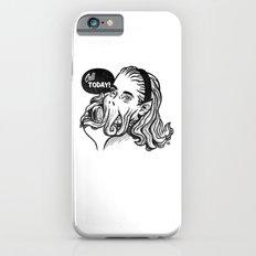 Callthulhu iPhone 6s Slim Case