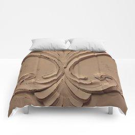 1900s style Comforters
