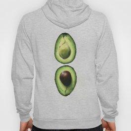 Avocado Hoody