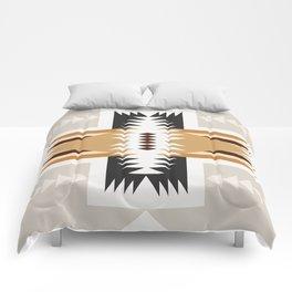 mineral sands Comforters