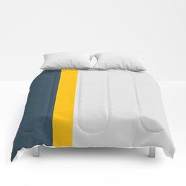 GR Colors Mark III Comforters