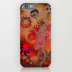 bewitched place iPhone 6s Slim Case