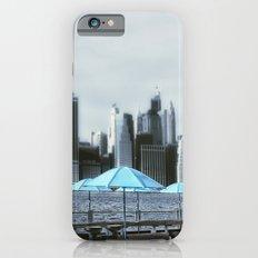NY iPhone 6s Slim Case