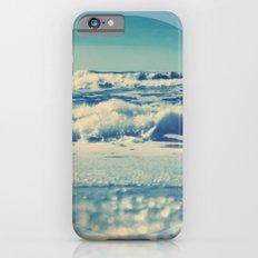 Sea Balance Slim Case iPhone 6