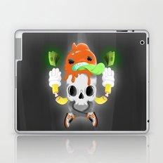 Kash Laptop & iPad Skin