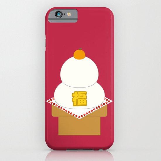JAPANESE iPhone & iPod Case