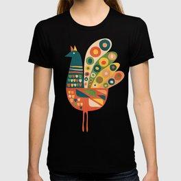 Century Hen T-shirt