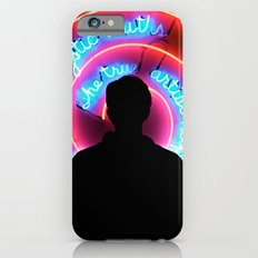 Hypnotized  iPhone 6s Slim Case