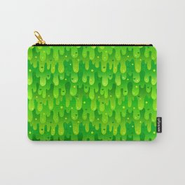 Radioactive Slime Carry-All Pouch
