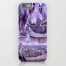 Its an odd world Slim Case iPhone 6s