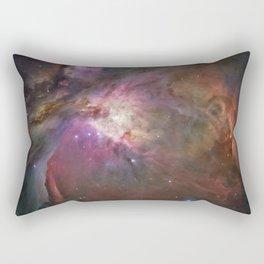 Orion Nebula 2006 Rectangular Pillow