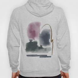Introversion XI Hoody