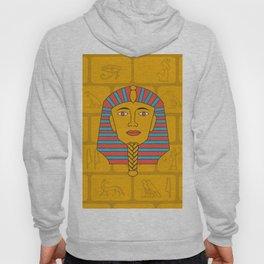 Egyptian Prince Hoody