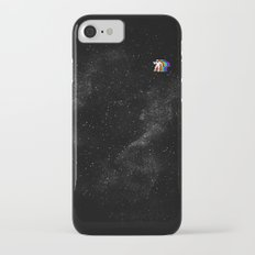 Gravity V2 iPhone 7 Slim Case