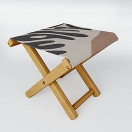 Dukah Folding Stool