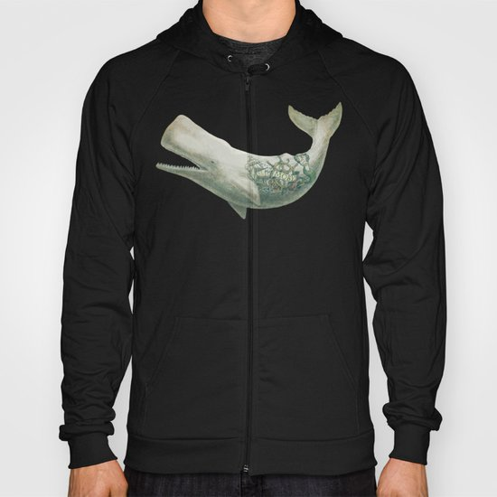 Far and Wide Hoody