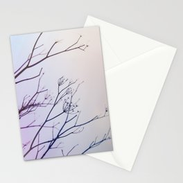 reclaim the wild Stationery Cards