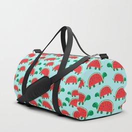 Slow Day Duffle Bag