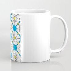 Just a Pattern  Mug