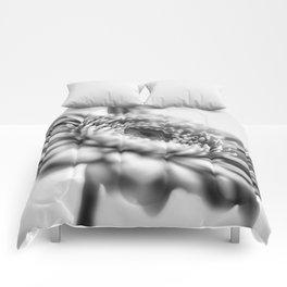 Gerbera 6 Comforters