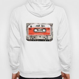 mixtape 80s Hoody