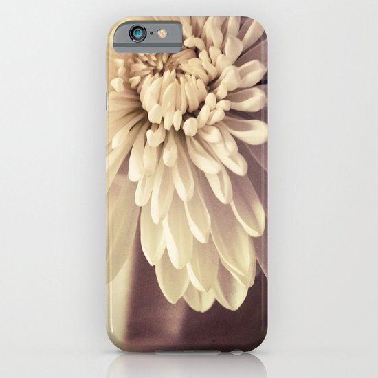 A Little Piece of You iPhone & iPod Case
