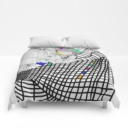 The Future Comforters