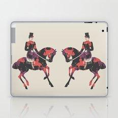 Parade Laptop & iPad Skin
